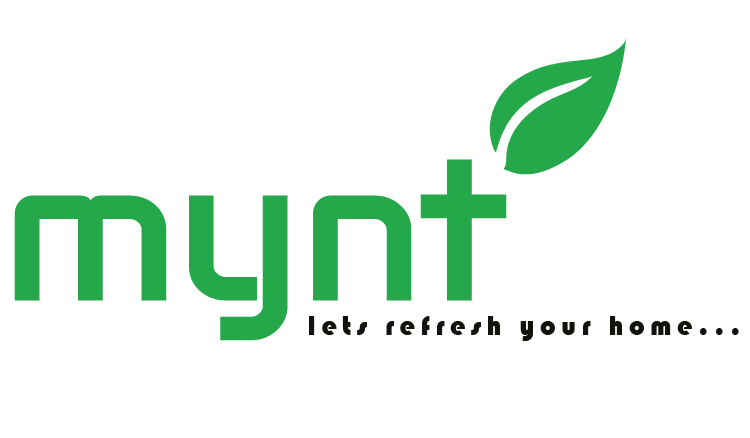 mynt furniture